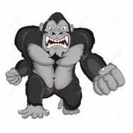 Gorilla V2 Solubarôme