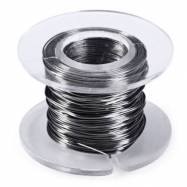 Youde UD Pure Nickel NI200