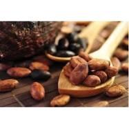 Tabac Cacao Nougatine Solubarôme