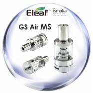 GS Air MS Eleaf