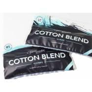 Fiber Freaks Cotton Blend format XL