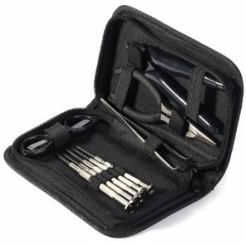 Mini Tool Kit de GeekVape