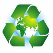 Ecoresponsabilité