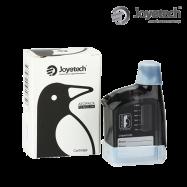 Cartouche Atopack Penguin 8,8ml