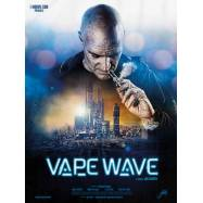VAPE WAVE - Let's make cigarette History