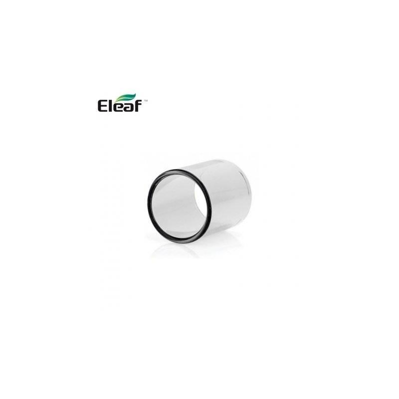 Pyrex - ELLO Mini 5,5ml