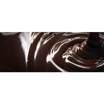 Chocolat Noir Solubarôme