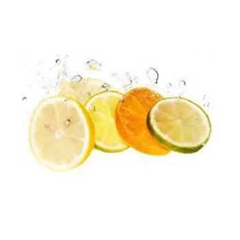 Citron Inawera