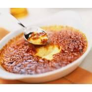 Crème Brûlée Solubarôme