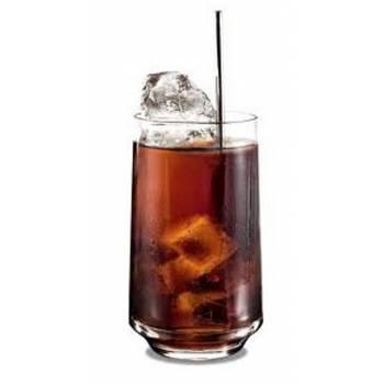 Cola Inawera