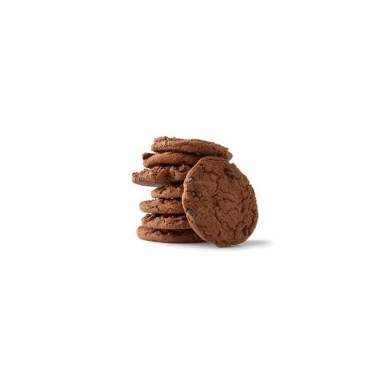 Cookies Solubarôme
