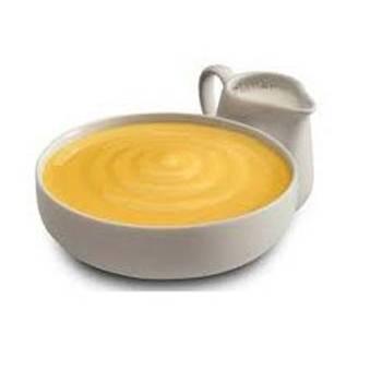 Vanilla Custard Solubarôme