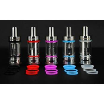 Joints couleur Subtank