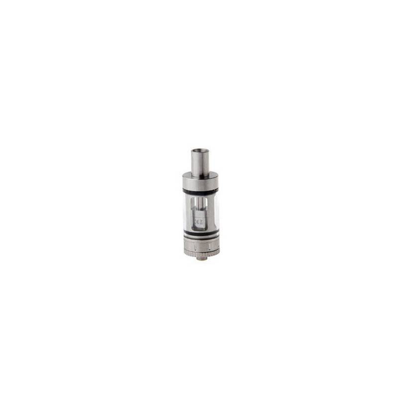 Joints couleur Mini Subtank