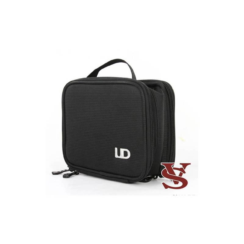 Vapor Pocket Pochette UD