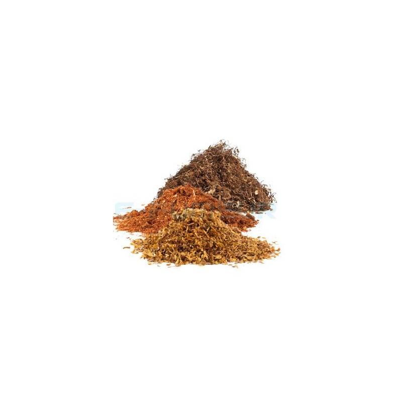 Tabac Mix USA Solubarôme