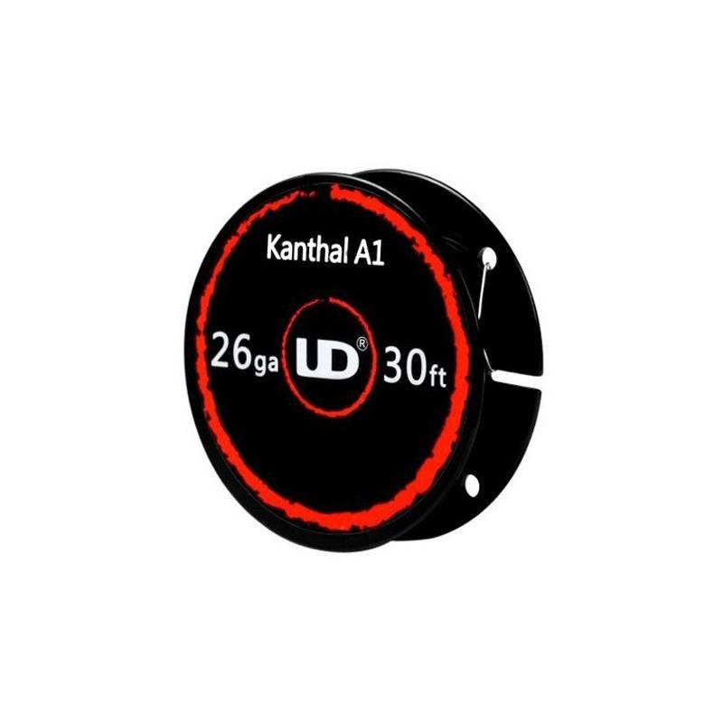 kanthal A1 UD