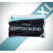 Fiber Freaks Cotton Blend format XL