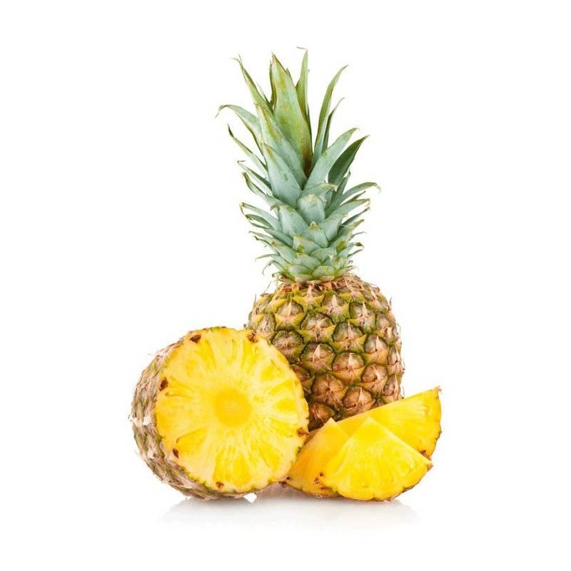 Ananas Solubarôme