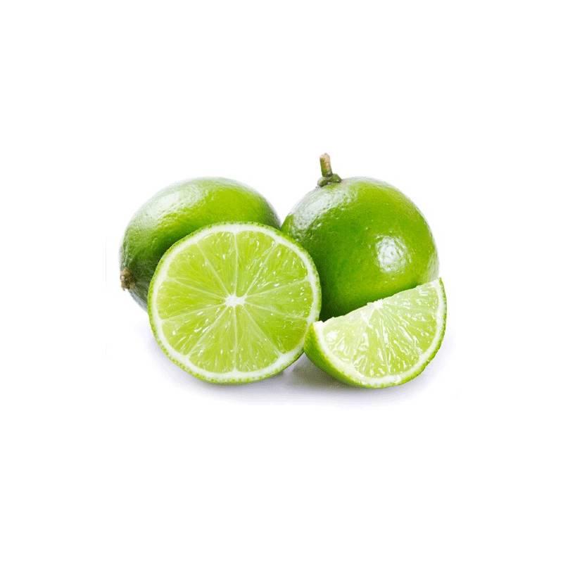 Citron Vert Inawera