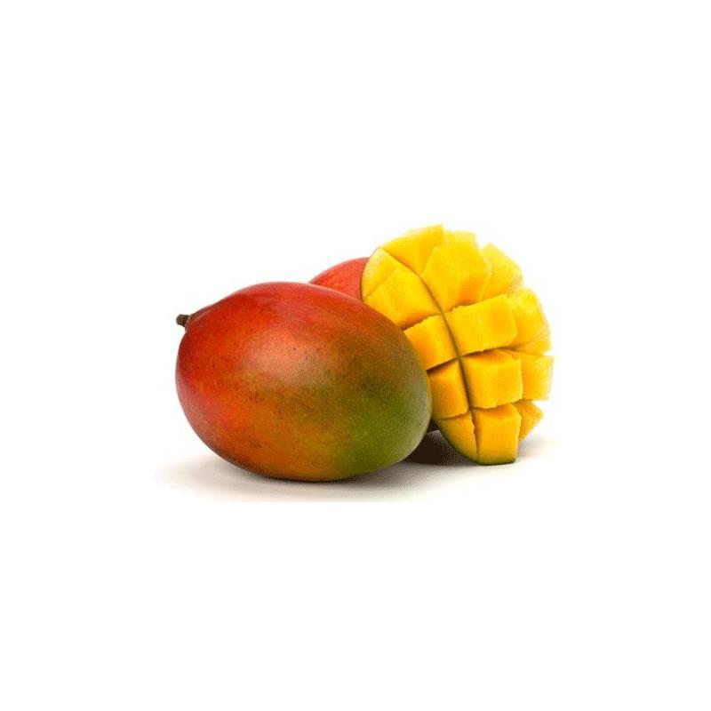 Mangue Inawera