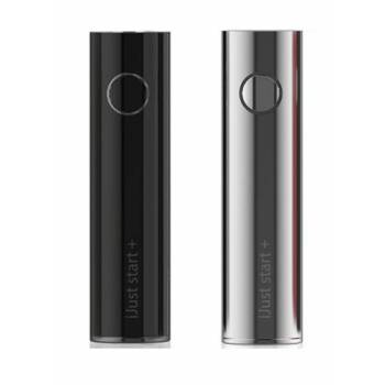 Batterie iJust Start Plus Eleaf