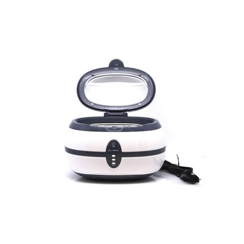 Nettoyeur Ultrasons CM-800 Coil Master