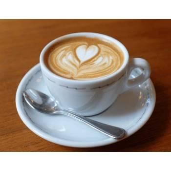 Cappuccino Solubarôme