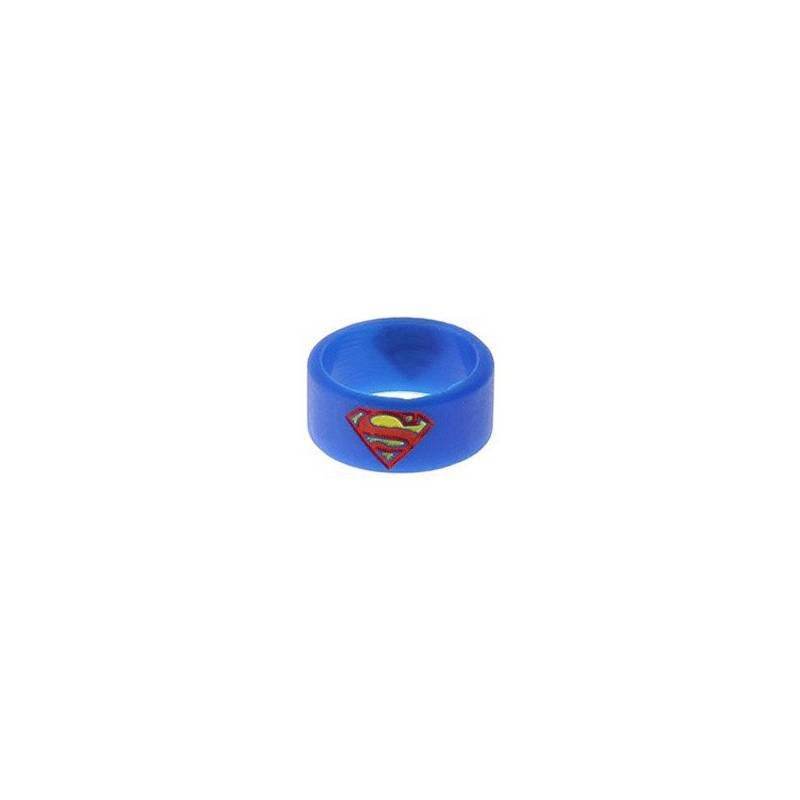 Bague silicone Vape Band Super Héros
