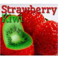Srawberry Kiwi