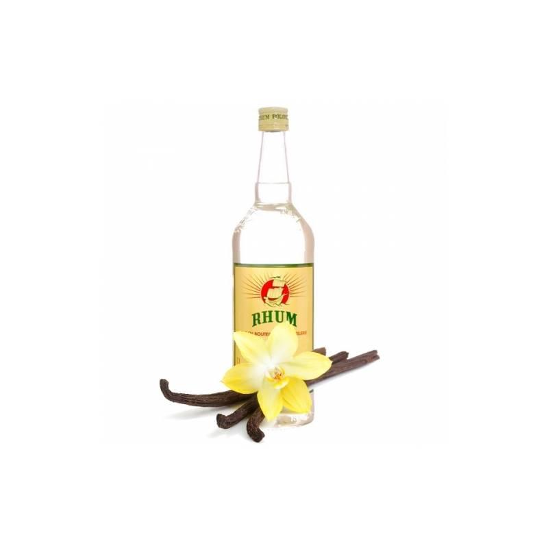 Pop Corn Caramel Solubarôme