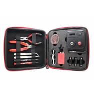 Coil Master Kit V3