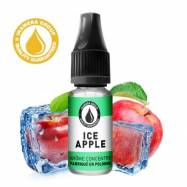 Red Fruit Mint par Inawera