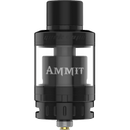 RTA Ammit 25 Single coil - Geek Vape