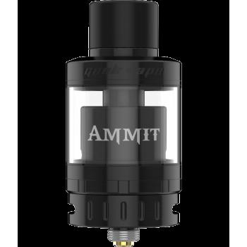 RTA Ammit 25 Single coil - Geek Vape