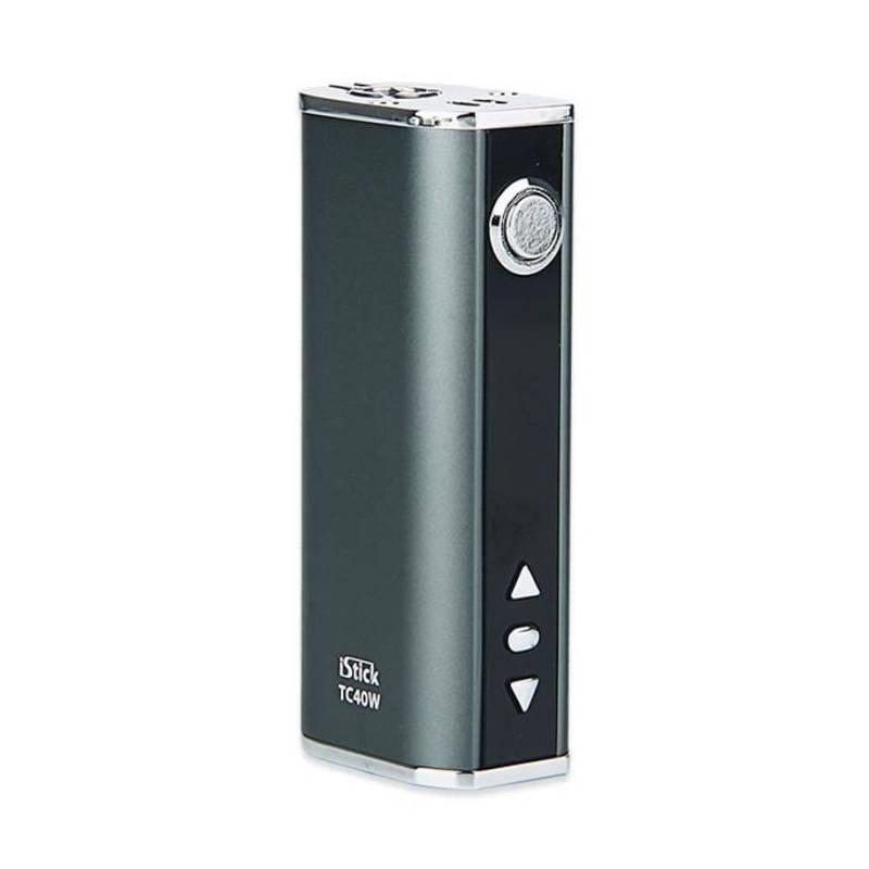 Batterie iStick 40w pour cigarette électronique - 2 400mah
