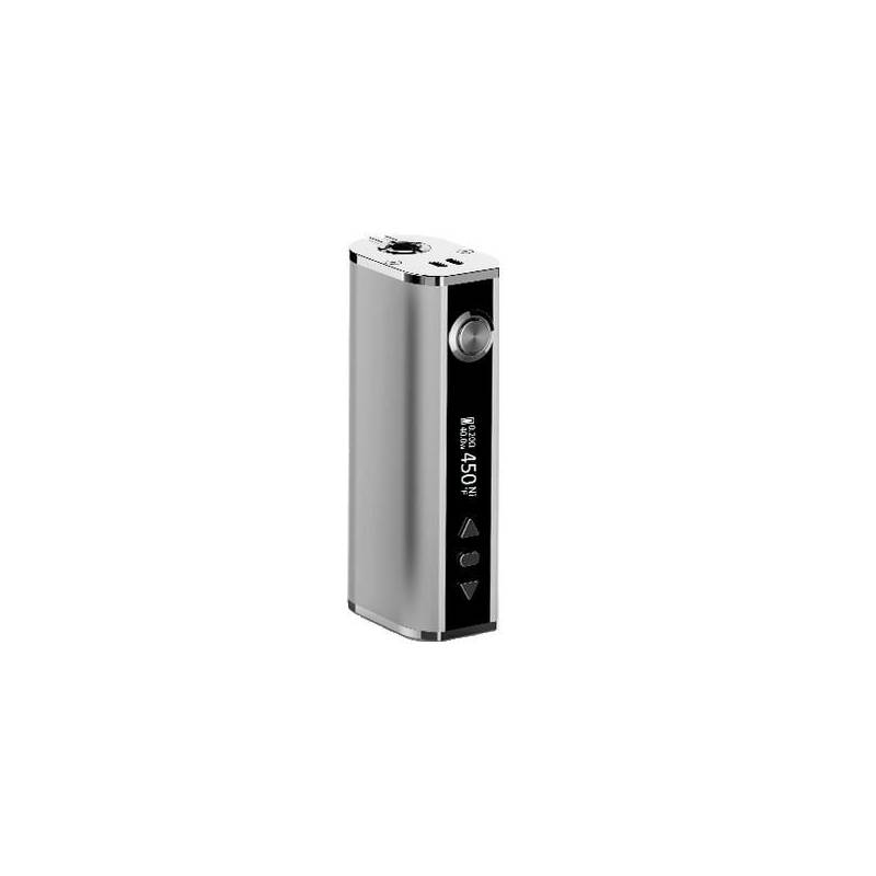 Pack iStick 40w + GS AIR MS - Cigarette électronique