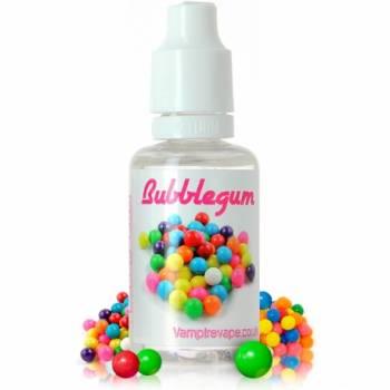 Concentré Bubble Gum - Vampire Vape