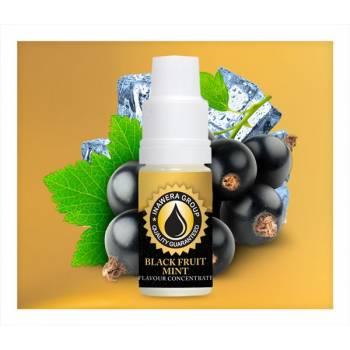 Concentré Black Fruit Mint - Inawera