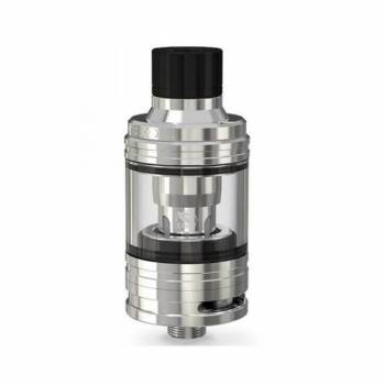 Clearomiseur Melo 4 D22 - Eleaf