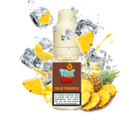 Polar Pineapple - E-liquide...