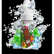 ALOHA - E-liquide X BUD
