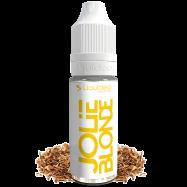 Jolie Blonde - E-liquide...