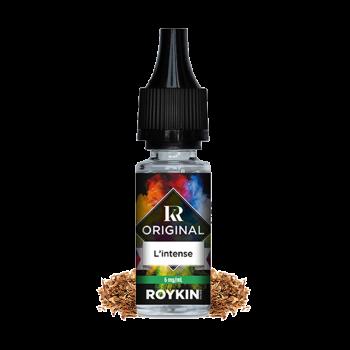 Intense - E-liquide ROYKIN
