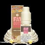 Vanilla Slurp - E-liquide...