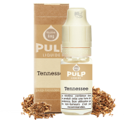 Tabac Tennessee Blend