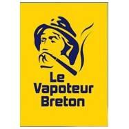 vapoteur breton