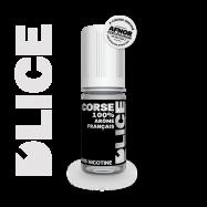 Le Corse - E-liquide D'lice