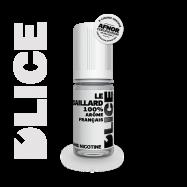 Le Gaillard - E-liquide D'lice