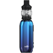kit Istick RIM-C Eleaf